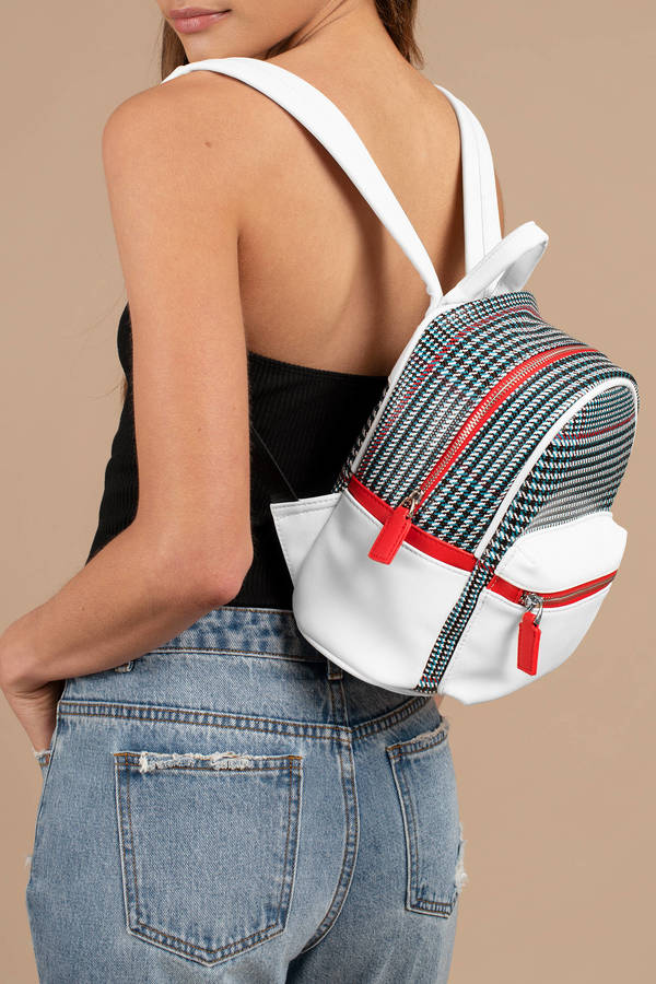 Women S Backpacks Mini Backpacks School Backpacks Book Bags
