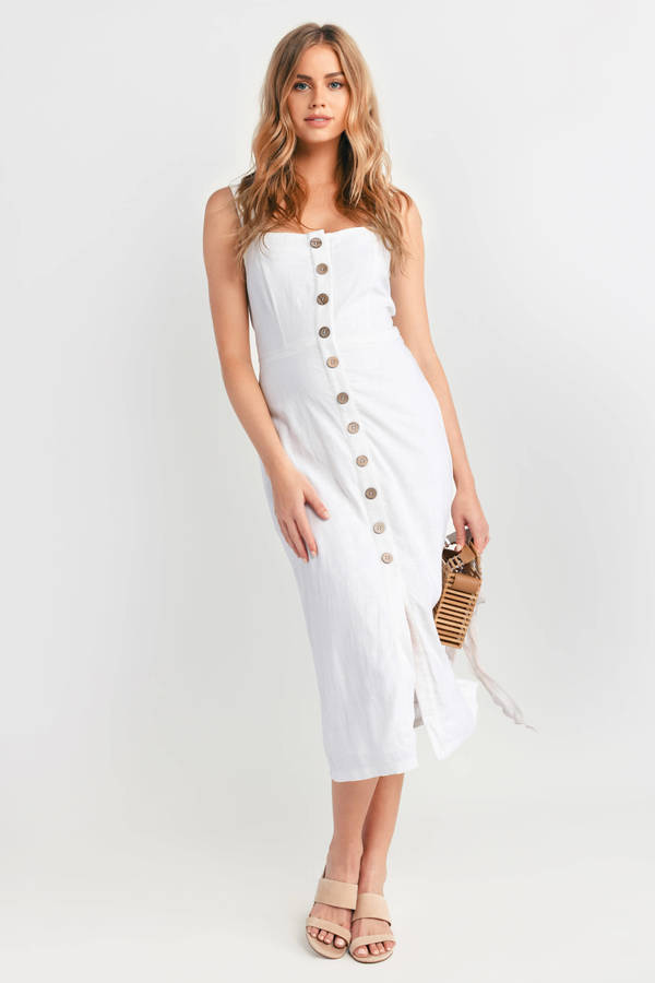 59b5ed957ae Summer Dresses 2019
