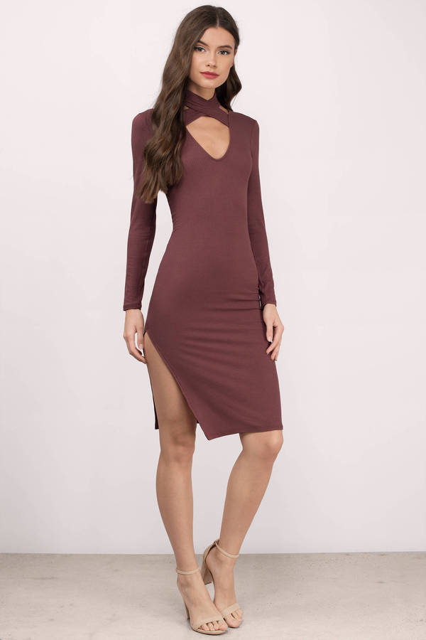 Cheap dresses online australian