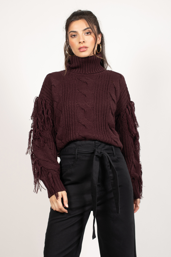 f3f2d279d7d933 Women's Tops Sale | Cheap T Shirts, Blouses, Hoodies, Sweaters ...