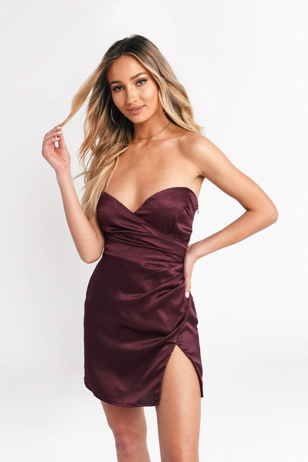 4de11a4f2 Club Dresses