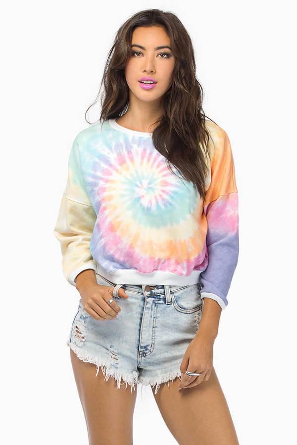 Lovestoned Sweater