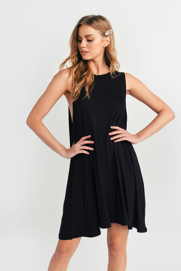 be0e89f5e2b Dresses for Women