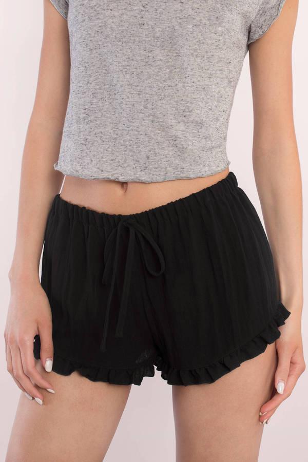 Flowy Shorts | Shop Flowy Shorts at Tobi | Page = 2