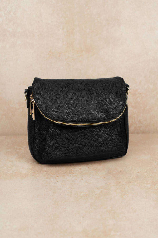 dcea237cb09f Women s Bags and Purses