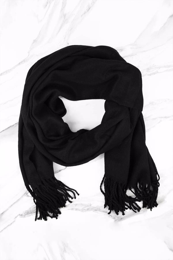 Scarves For Women Infinity Scarf Plaid Blanket Scarves