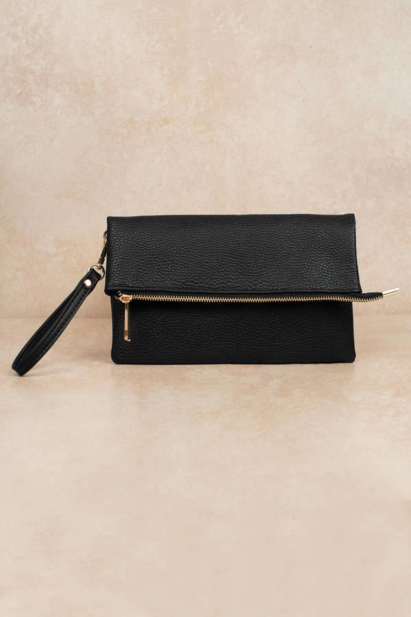 5bdc9d257d ... Tobi Crossbody Bags