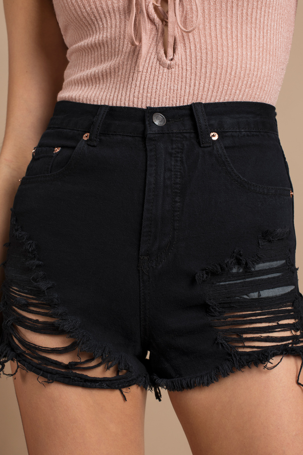 Free Shipping 2013 New Arrival Items Woman Ripped jeans