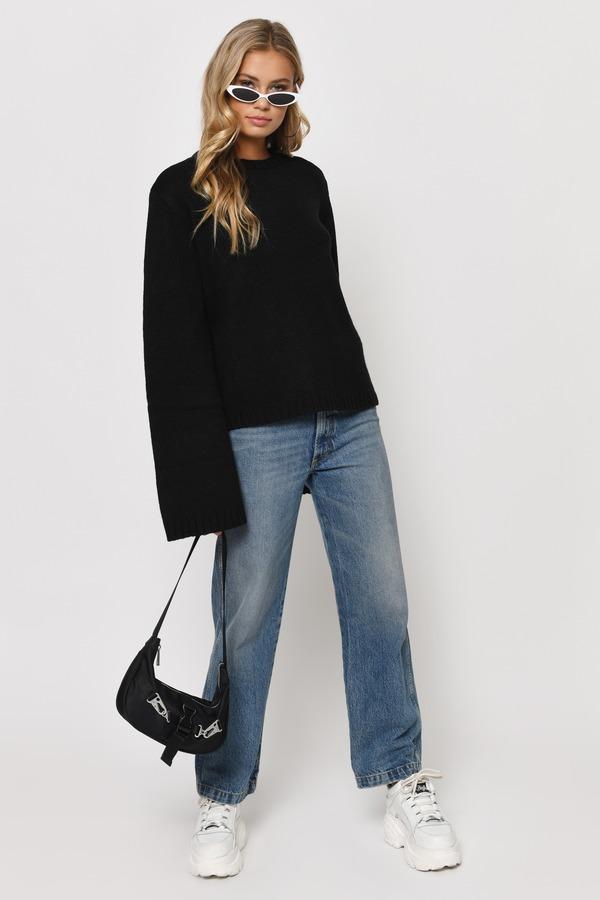 Black Friday Deals 2020 Best Black Friday Clothing Sales Tobi