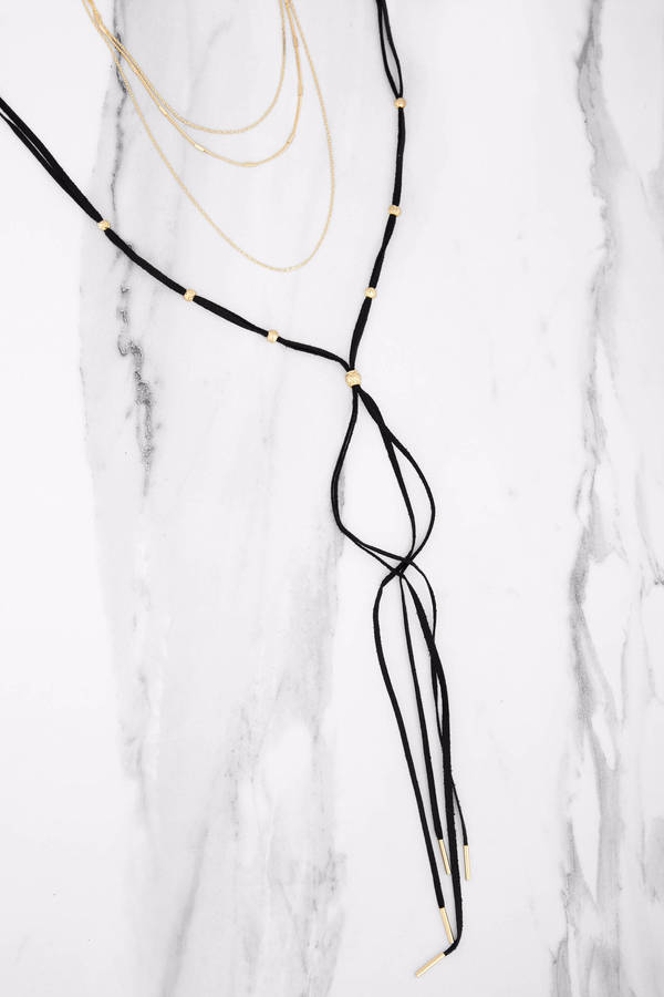 Women s Necklaces  c0c8fbed8
