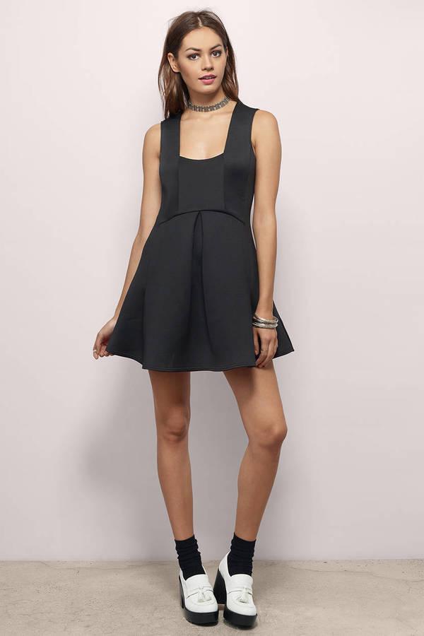 Junior Dresses- Dresses For Juniors- Juniors Dresses - Tobi