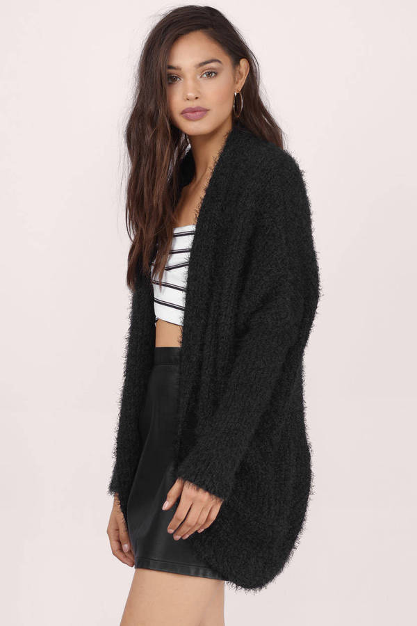 Find great deals on eBay for warm cardigans. Shop with confidence.