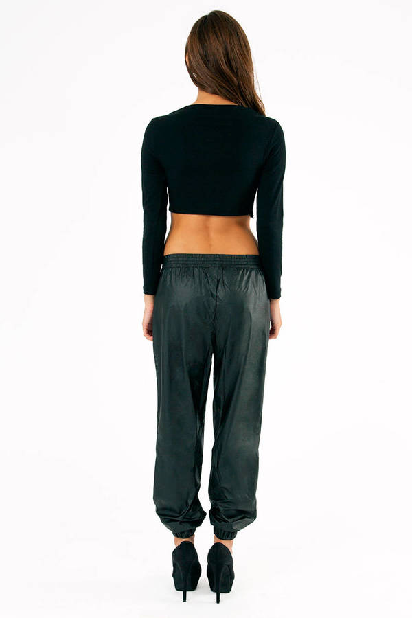 Rehab Clothing Laureen Trousers