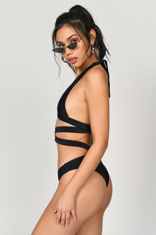 d315fe74f ... Tobi One Piece Swimsuits