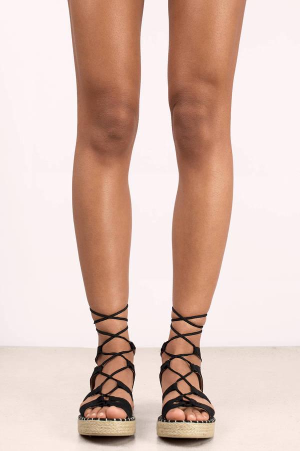 955af70c5 Mia Lace Up Espadrille Sandals Mia Lace Up Espadrille Sandals ...