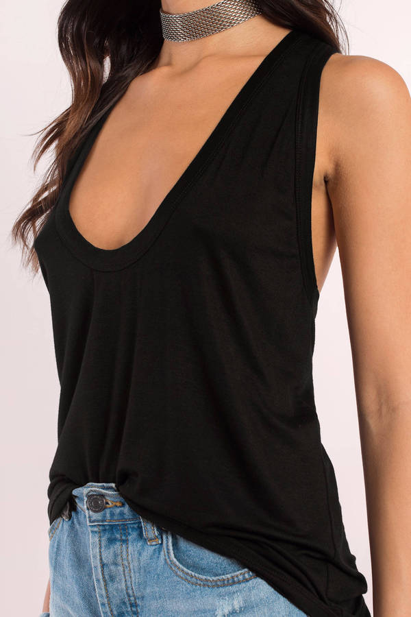 4b6fff612d569 Monica Taupe Tank Top Monica Taupe Tank Top ...