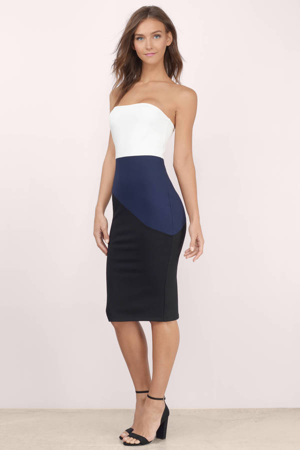 Dresses For Women Sexy Dresses Cute Dresses Party