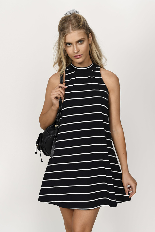 34311864403 ... Tobi Black Dresses