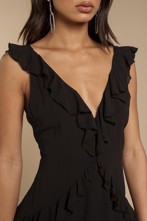 Little Black Dresses Sexy Black Dresses Lbd Short Party Dress Tobi