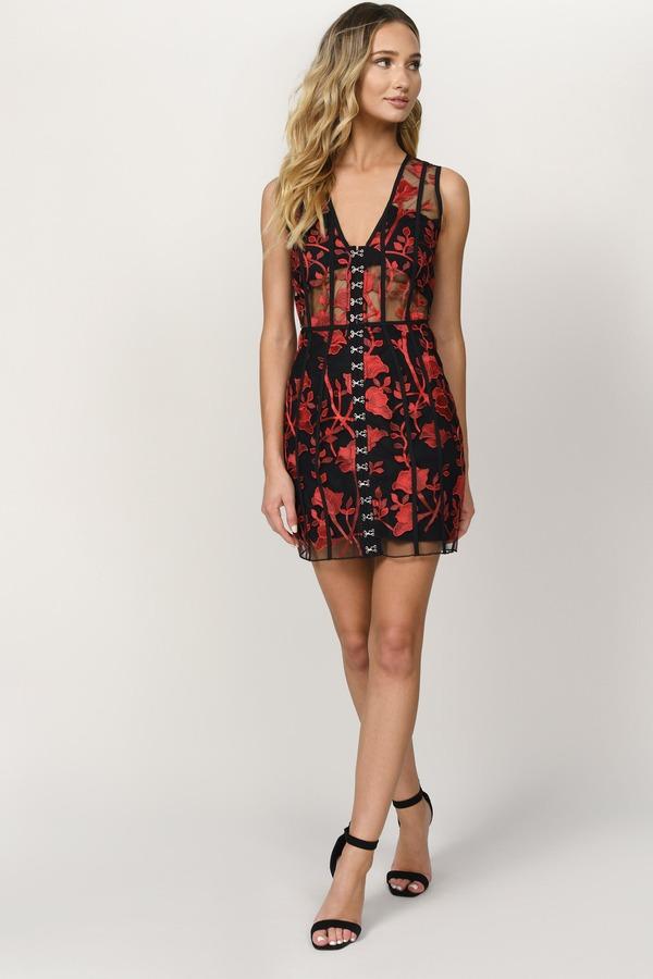 042132e9ed0 Dresses for Women | Sexy Dresses, Cute Dresses, Party Dresses | Tobi