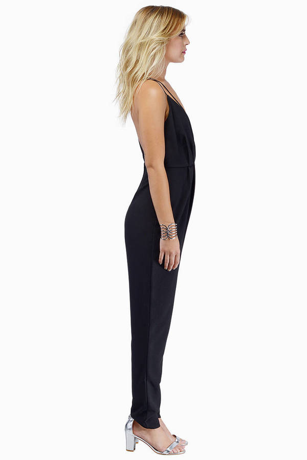 Save The Night Jumpsuit