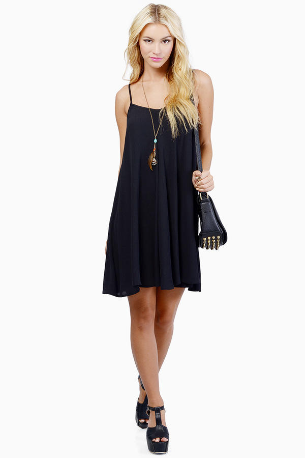 MINKPINK Spin Around Dress