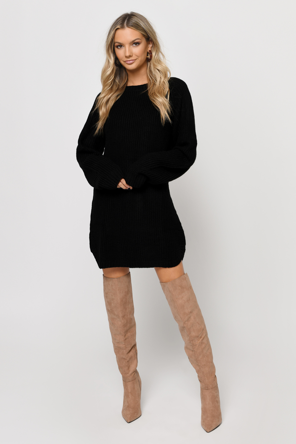 beaded evening sweaters long sleeve dresses black white lace short maxi dresses tobi us