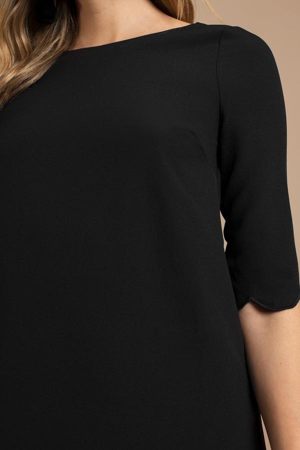Black Dresses 22