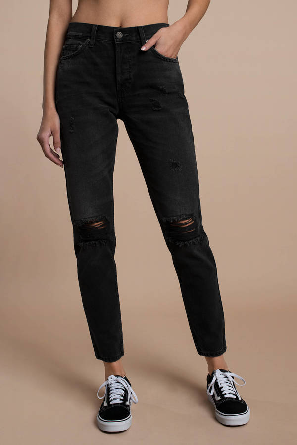 478fcd1df5 Denim Sale   Cheap Jeans for Women, Cheap High Waisted Jeans   Tobi