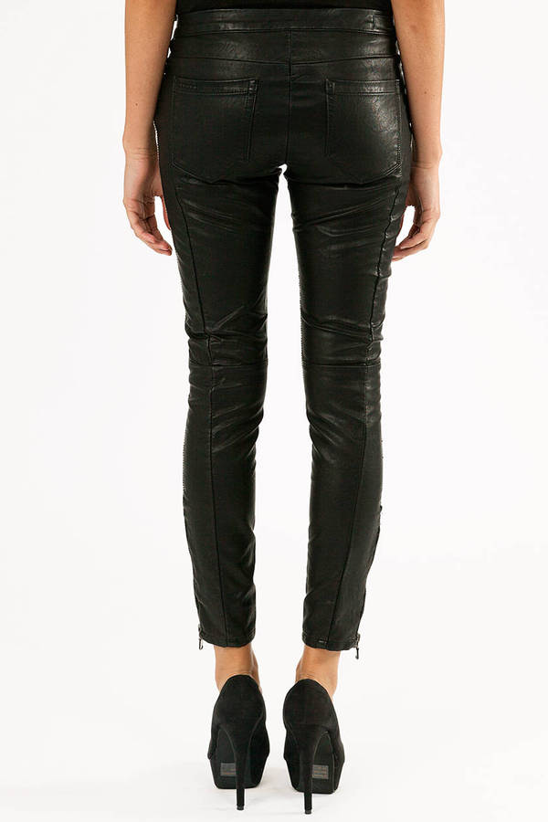 Blank The Hounds Skinny Jeans