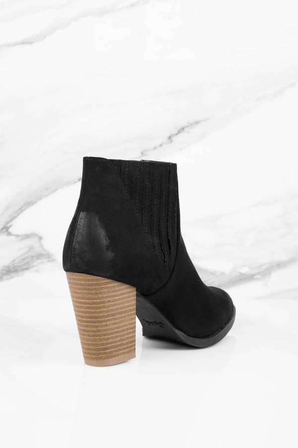 Boots   Combat Boots, Chelsea Black Boots, Cheap Boots   Tobi