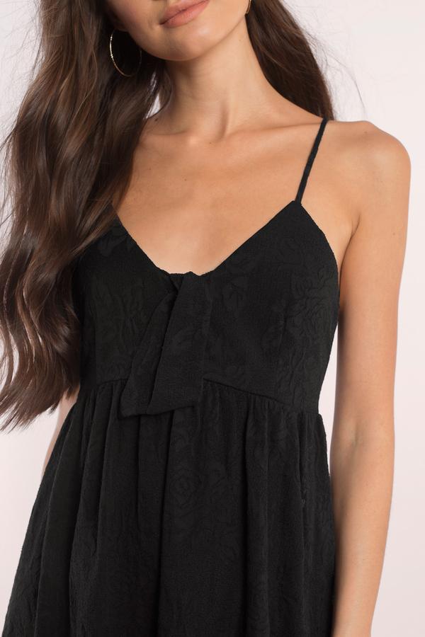 Lace Dresses | Black Lace Dresses, White Lace Dresses | Tobi