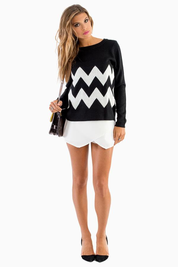 Noelle Sweater