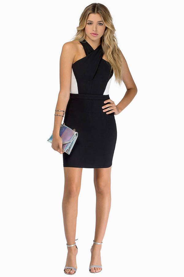 Palm Beach Dress