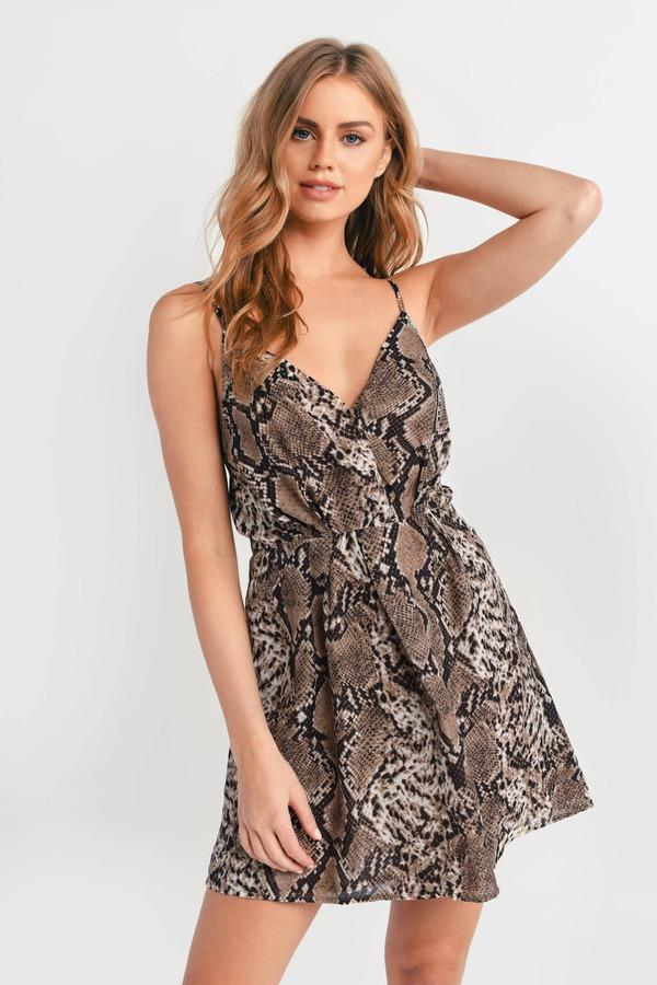 ee67d83cbc Dresses for Women