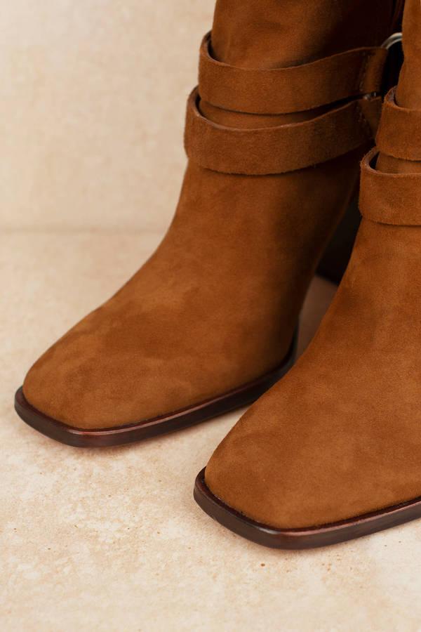 52ff483069d Dolce Vita | Heeled Sandals, Mules, Booties, High Heels | Tobi