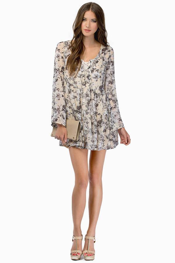 Kellie Dress