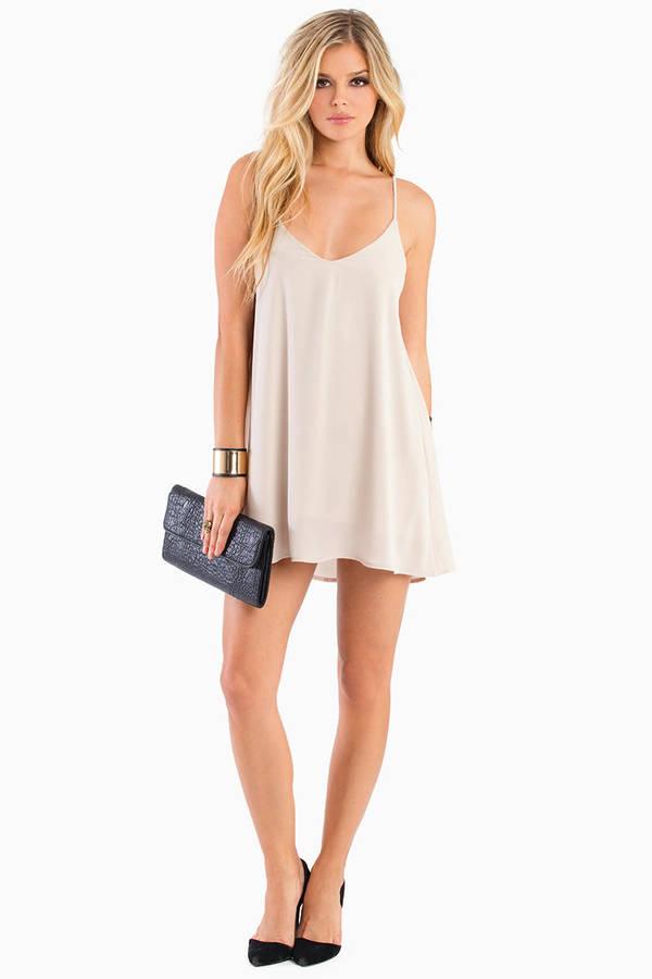 Bright Morning Dress