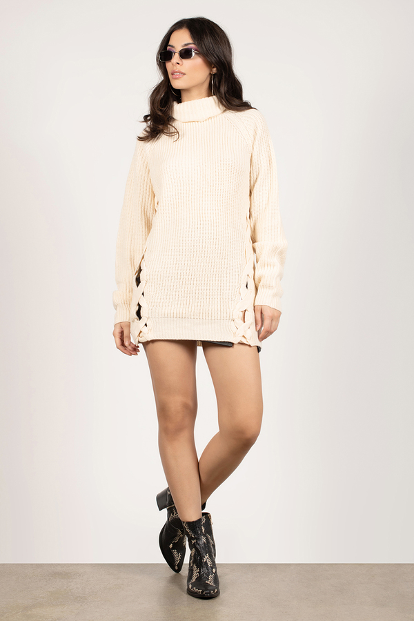 Oversized Sweaters | Big, Baggy Sweaters, Cable Knit Sweaters ...