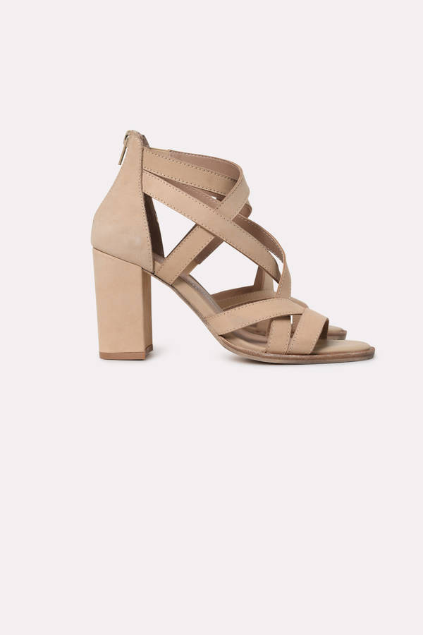 85ede53746741 Shoes For Women | Sandals, Sexy Shoes, Nude Heels, Cute Boots | Tobi CA