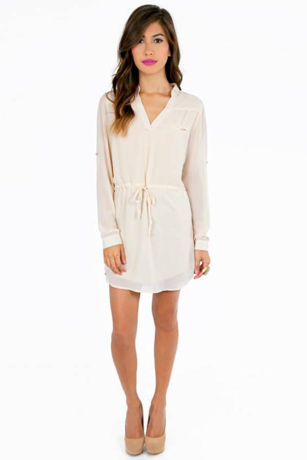 Sleek Celine Dress