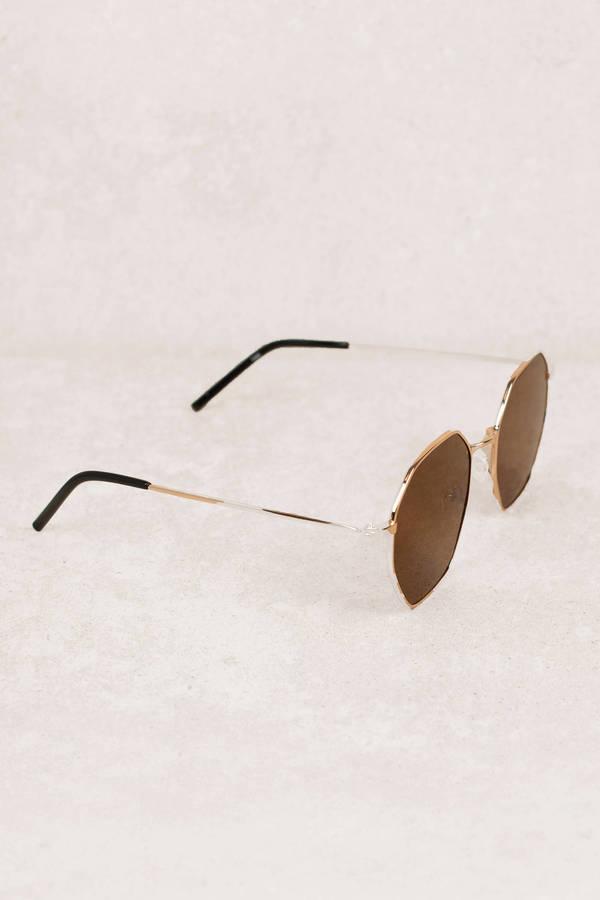 sunglasses aviators wayfarers quay women s cheap sunglasses tobi