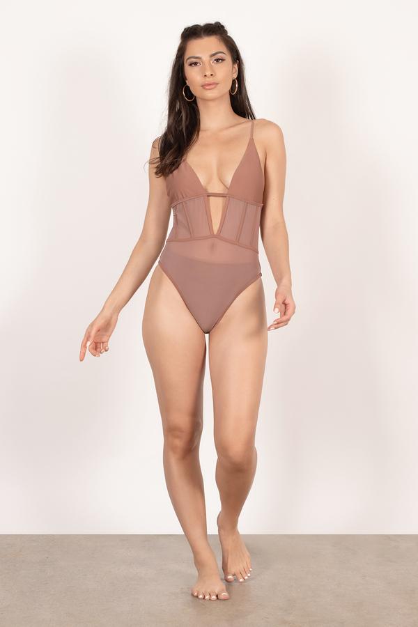 9c738f858d ... Tobi New Arrivals - Swimwear