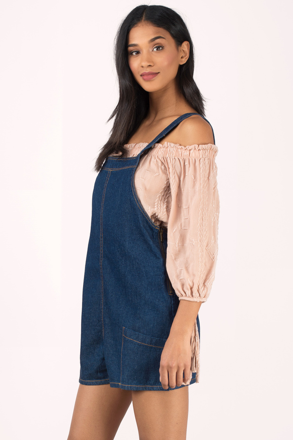Discover cheap rompers and jumpsuits for women at ASOS Outlet. Shop the latest collection of jumpsuits and rompers at cheap prices.