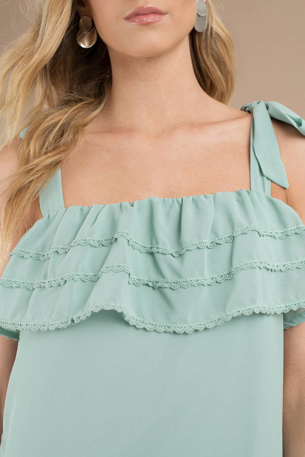 Wedding Guest Dresses | Dresses for Weddings, Summer, Maxi | Tobi