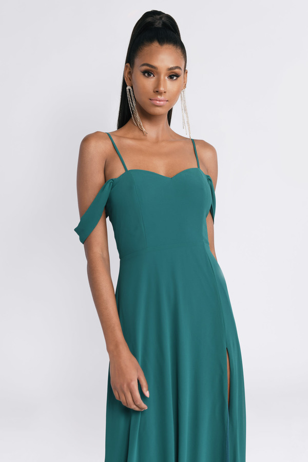 Wedding Guest Dresses Dresses For Weddings Summer Maxi