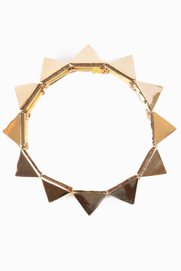 Pyra Bracelet