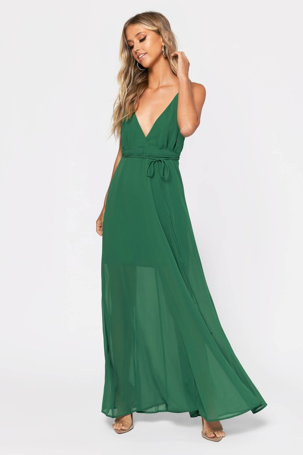 67d73c742c Wedding Guest Dresses | Dresses for Weddings, Summer, Maxi | Tobi