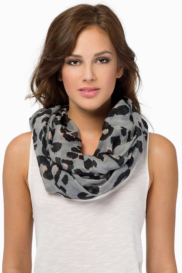 Annette Scarf