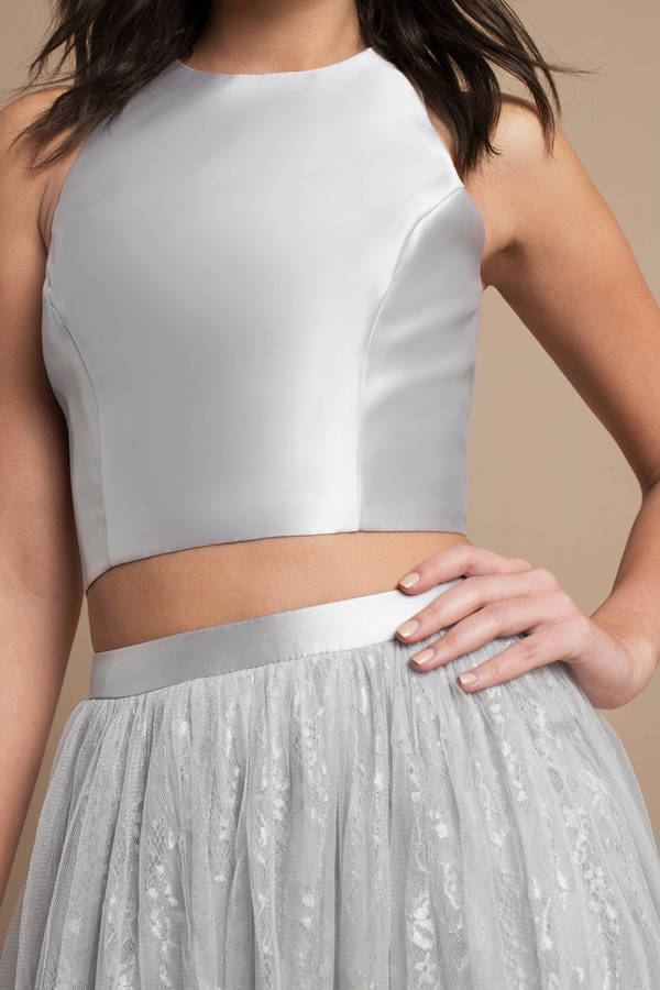 Prom Dresses on Sale | Short & Long Discount Prom Dresses | Tobi